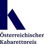 ÖKP_Logo