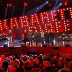 Kabarettgipfel, ORF eins