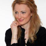 Elke Naske © Felicitas Matern