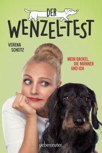 """""""Der Wenzel-Test"""""""
