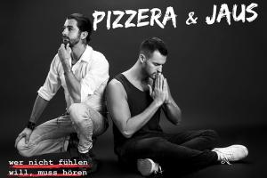 pizzera_jaus